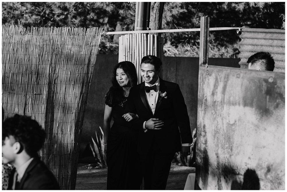 Joshua Tree Wedding 0074.jpg
