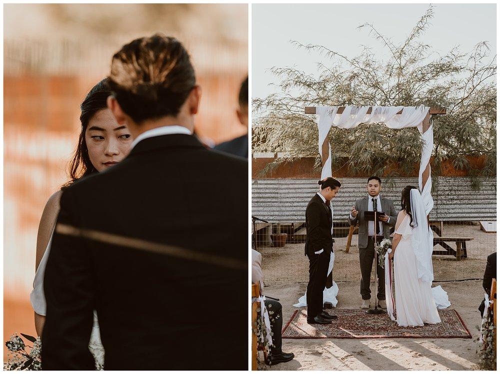 Joshua Tree Wedding 0080.jpg