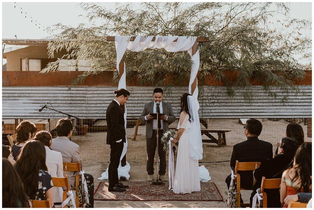 Joshua Tree Wedding 0082.jpg