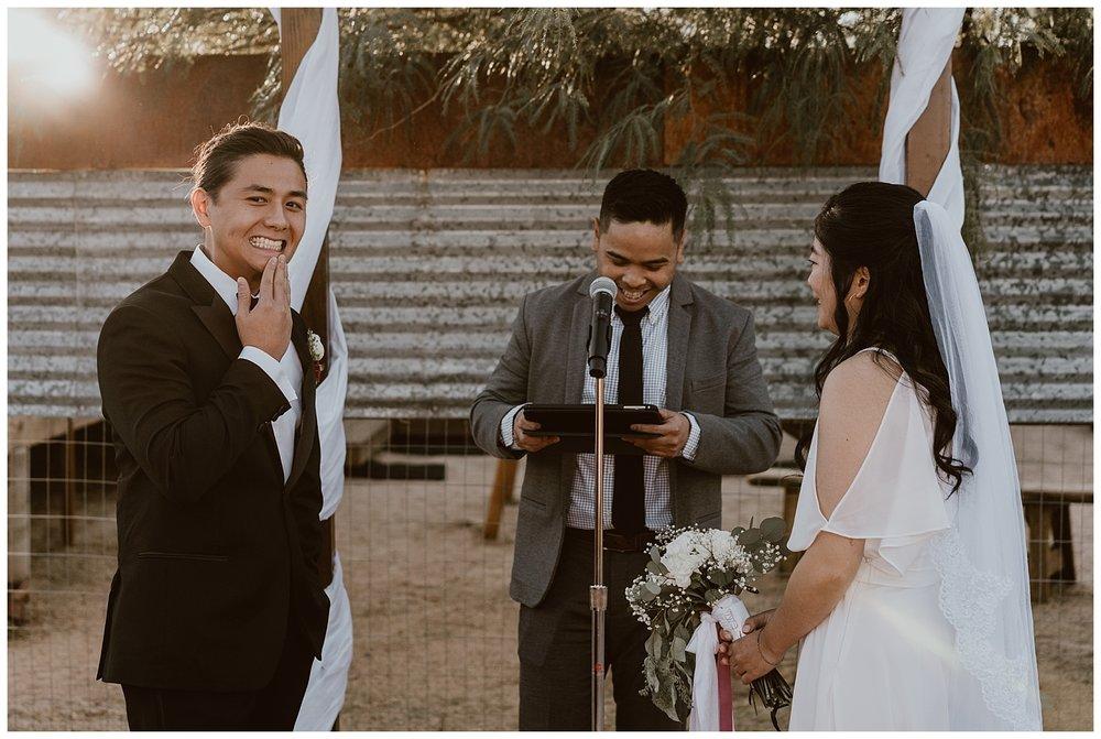 Joshua Tree Wedding 0081.jpg