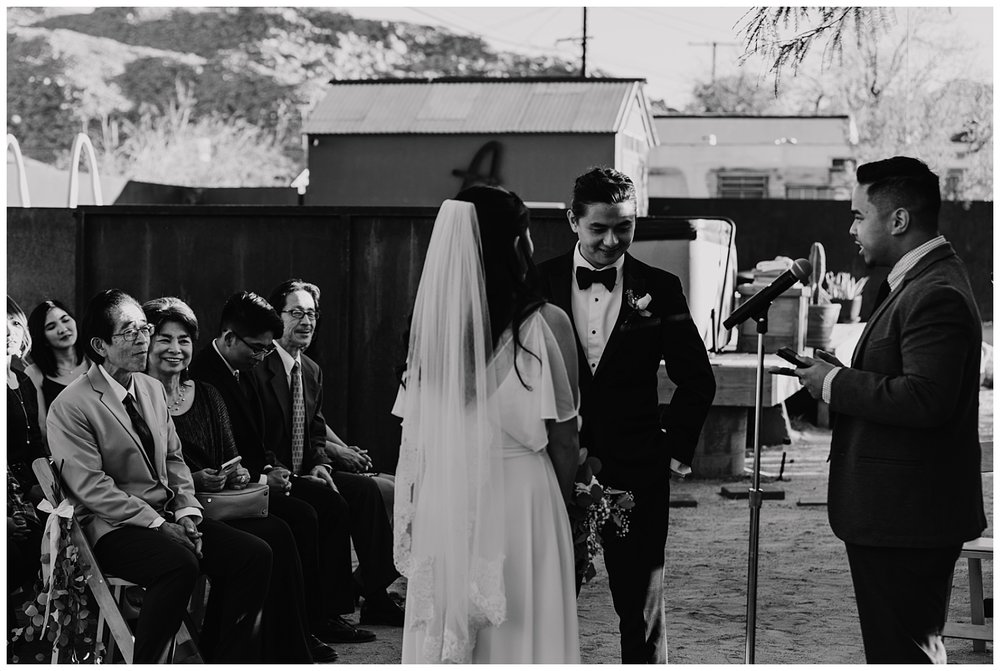 Joshua Tree Wedding 0084.jpg