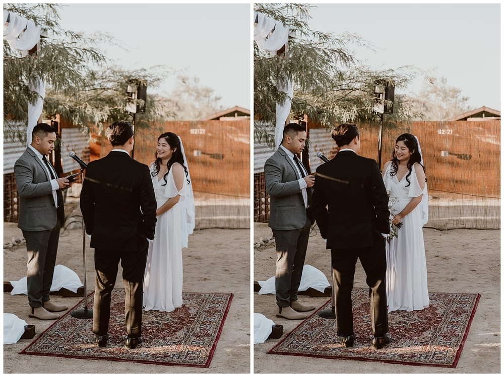 Joshua Tree Wedding 0085.jpg