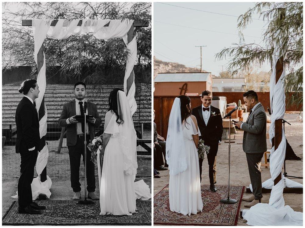 Joshua Tree Wedding 0088.jpg