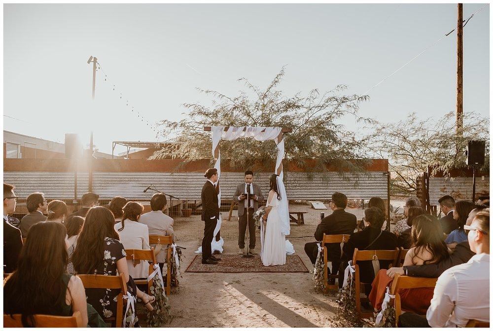 Joshua Tree Wedding 0090.jpg