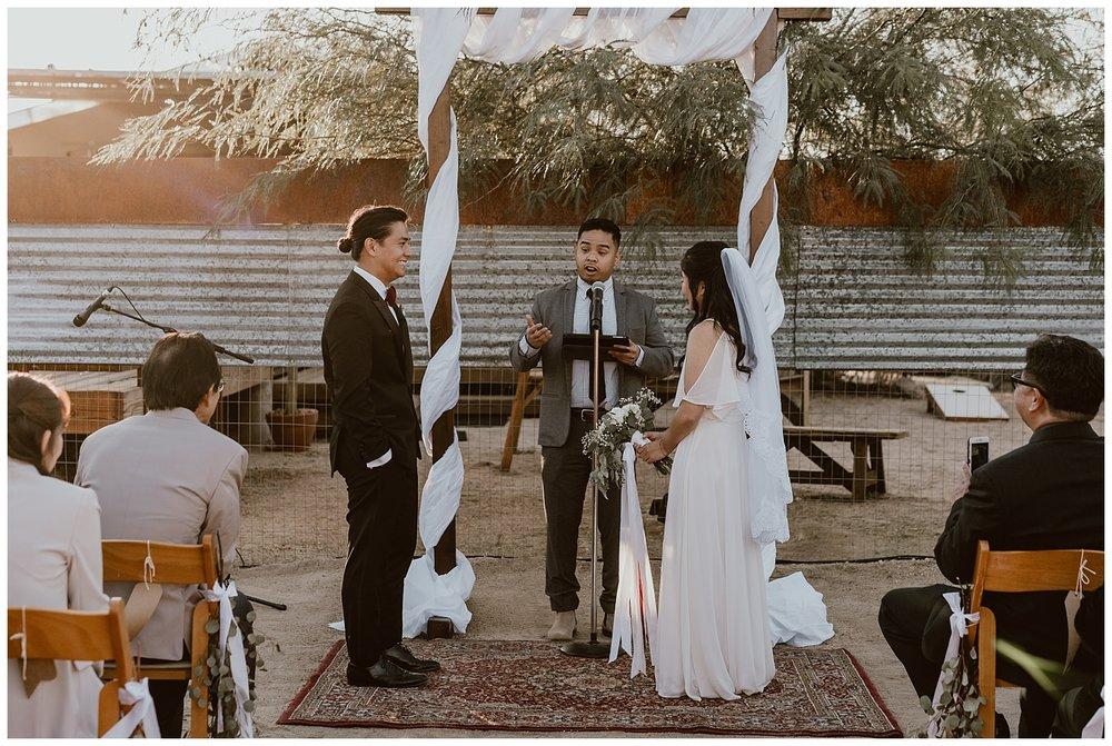 Joshua Tree Wedding 0089.jpg