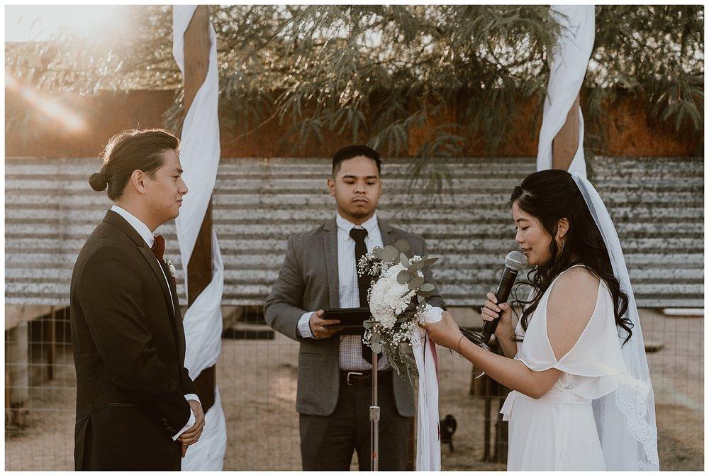 Joshua Tree Wedding 0092.jpg