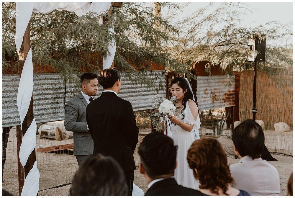 Joshua Tree Wedding 0093.jpg