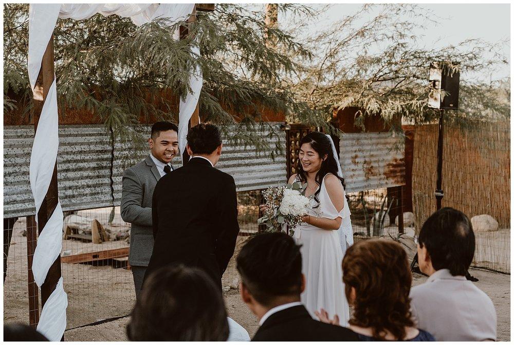 Joshua Tree Wedding 0094.jpg