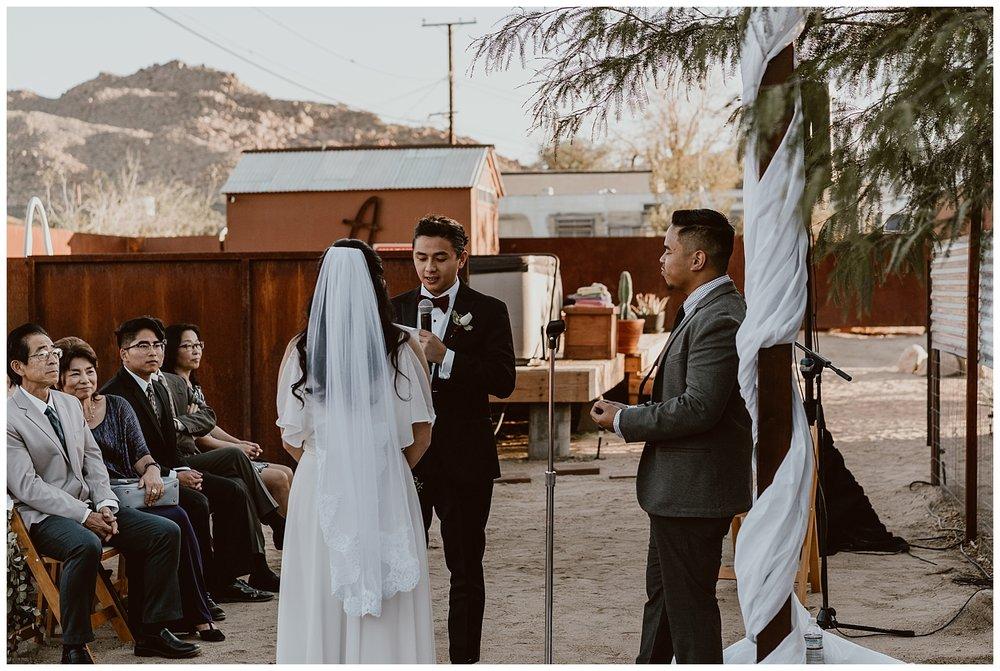 Joshua Tree Wedding 0097.jpg