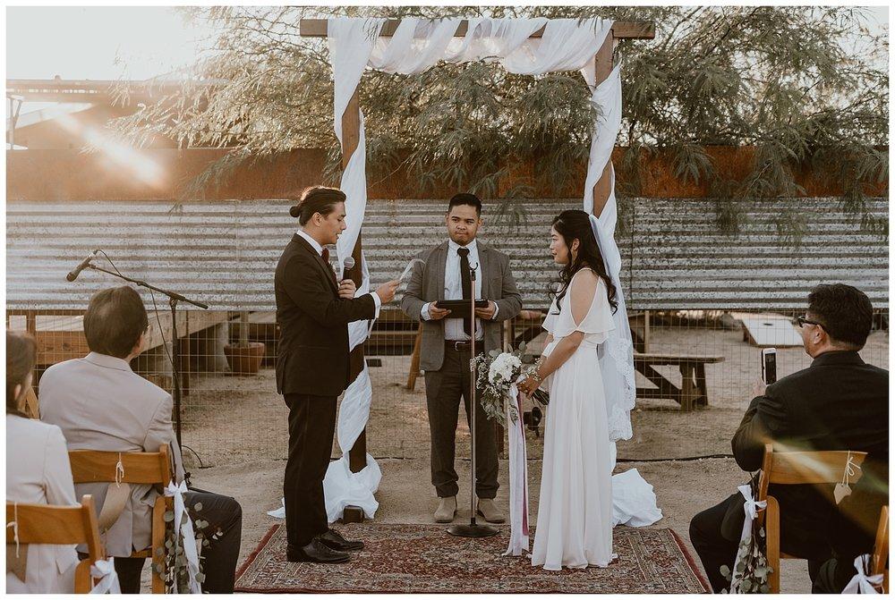 Joshua Tree Wedding 0100.jpg