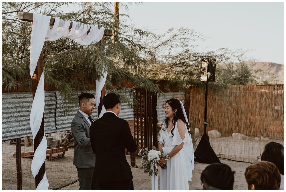 Joshua Tree Wedding 0101.jpg