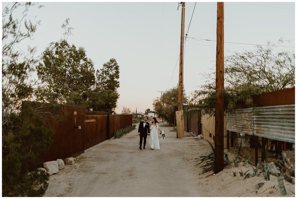 Joshua Tree Wedding 0111.jpg