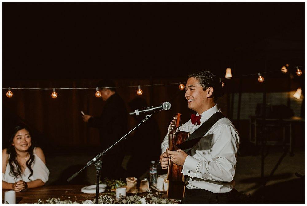 Joshua Tree Wedding 0142.jpg