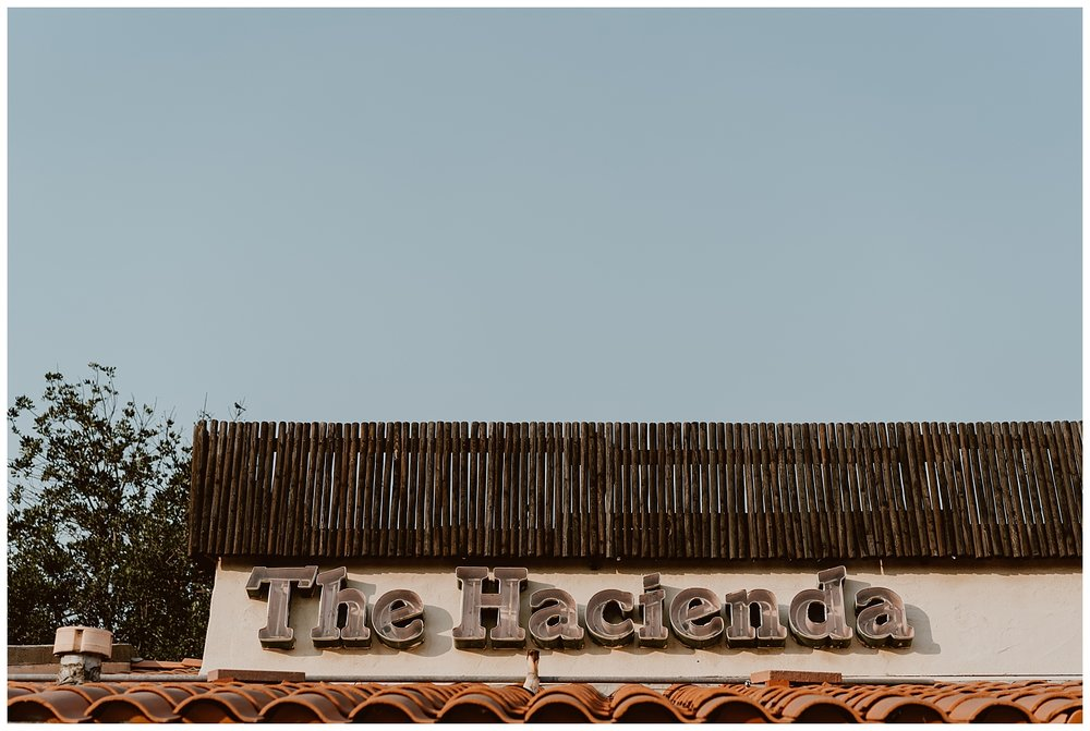 The Hacienda Wedding 0001.jpg