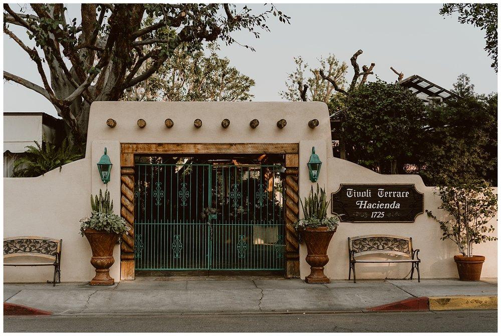 The Hacienda Wedding 0004.jpg