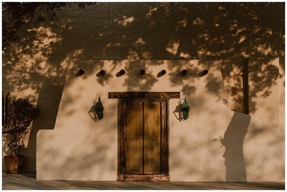 The Hacienda Wedding 0003.jpg