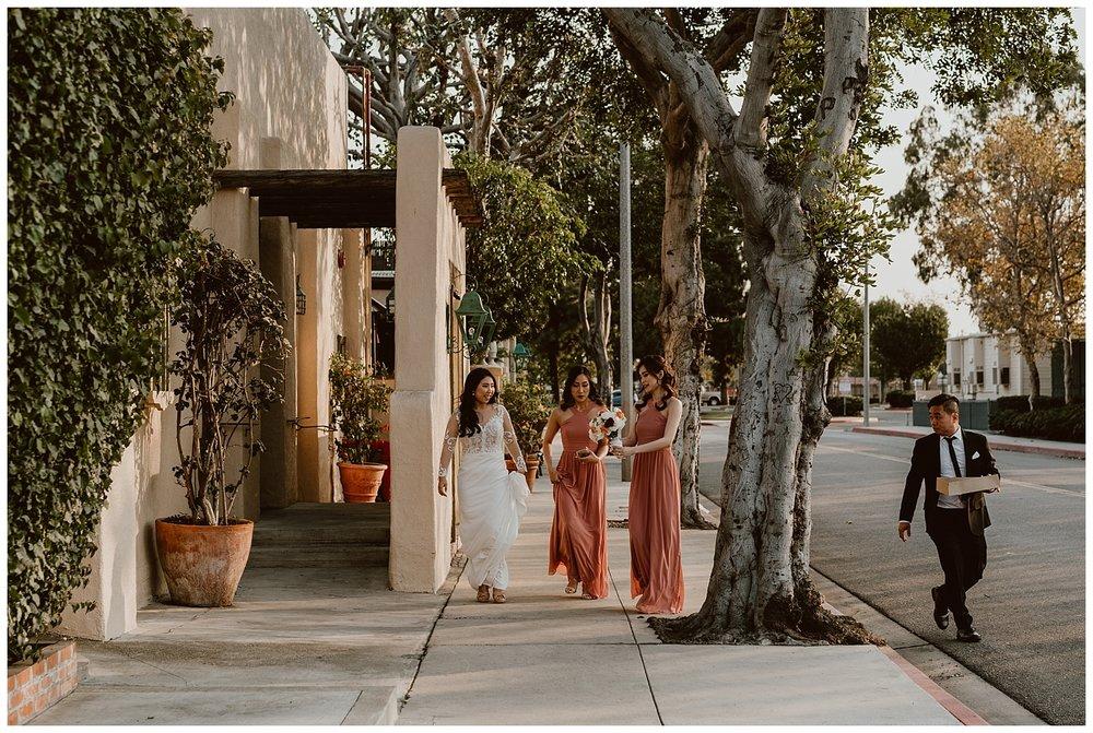 The Hacienda Wedding 0005.jpg
