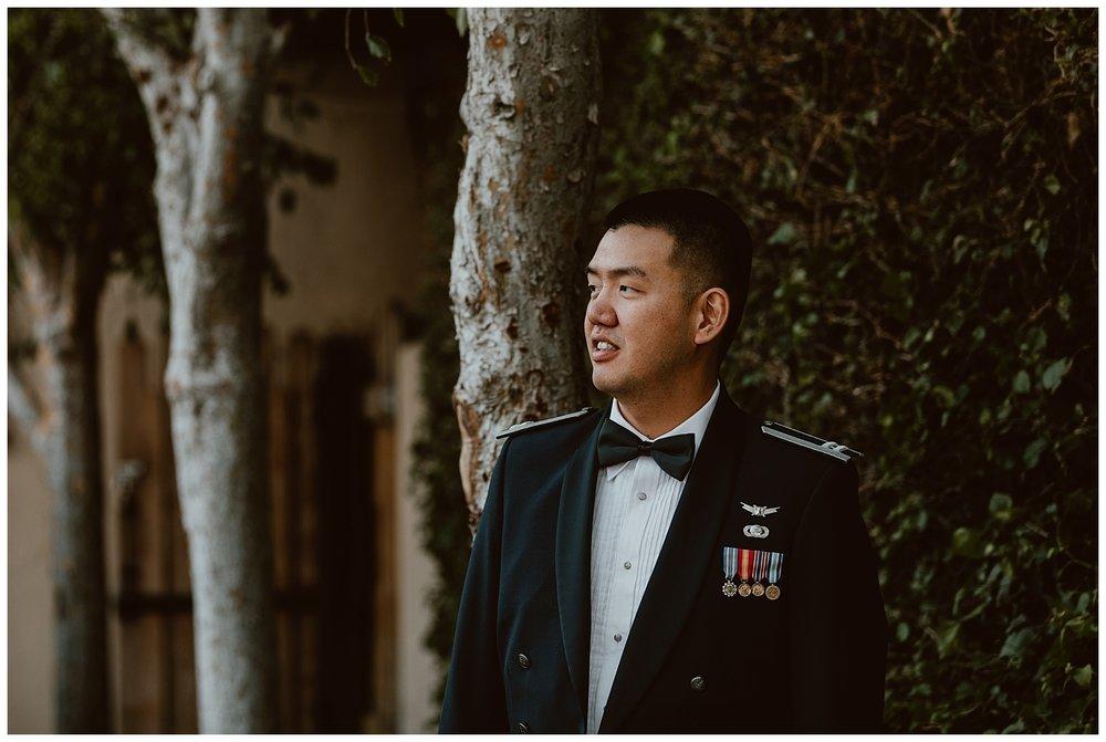 The Hacienda Wedding 0006.jpg