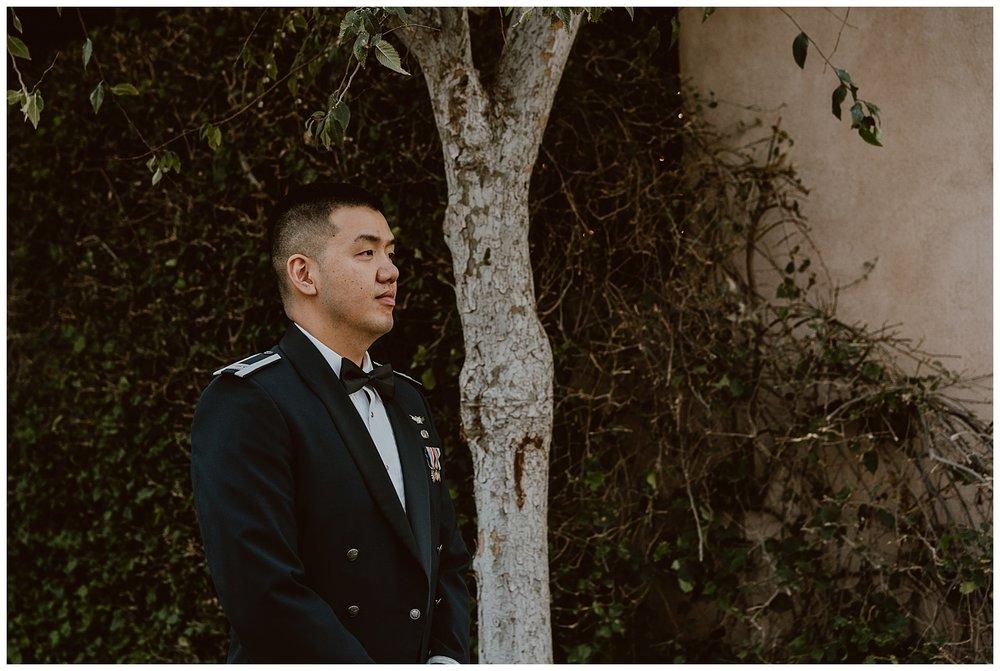 The Hacienda Wedding 0007.jpg