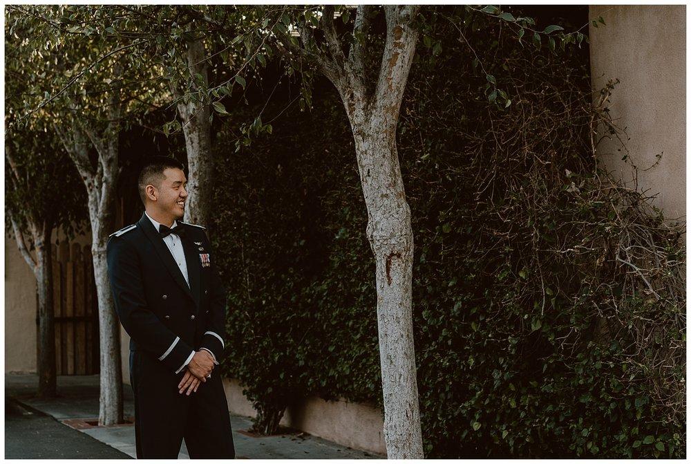 The Hacienda Wedding 0009.jpg