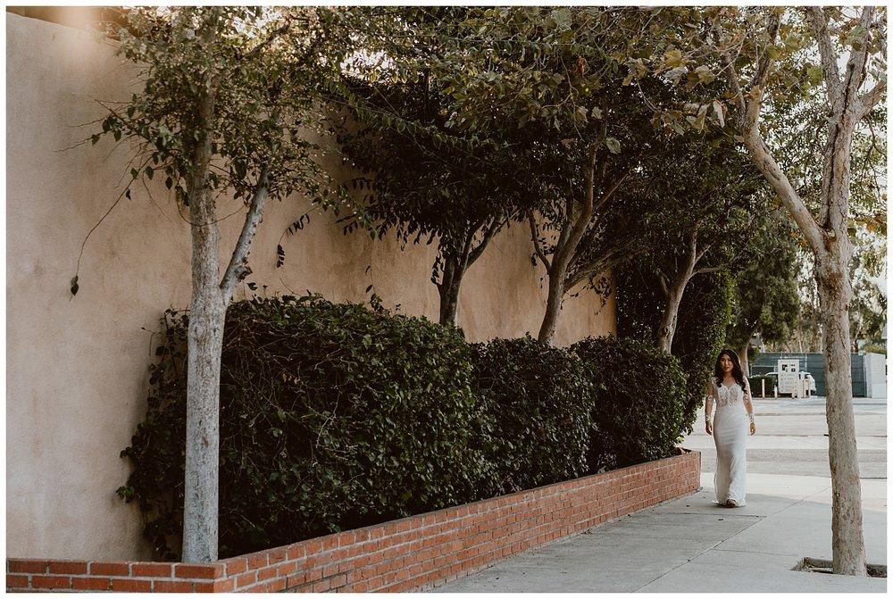 The Hacienda Wedding 0008.jpg