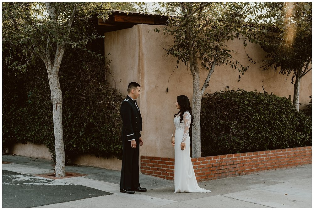 The Hacienda Wedding 0010.jpg
