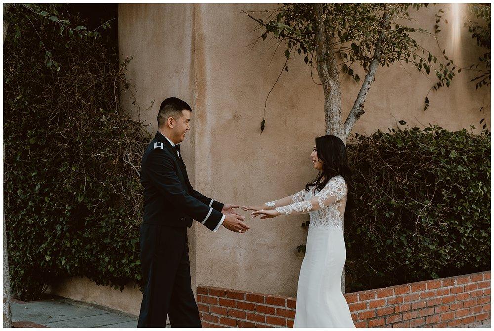 The Hacienda Wedding 0011.jpg