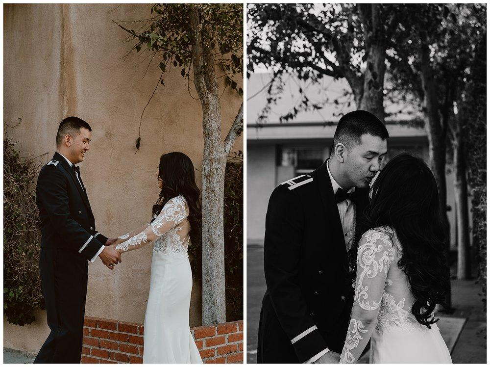 The Hacienda Wedding 0013.jpg