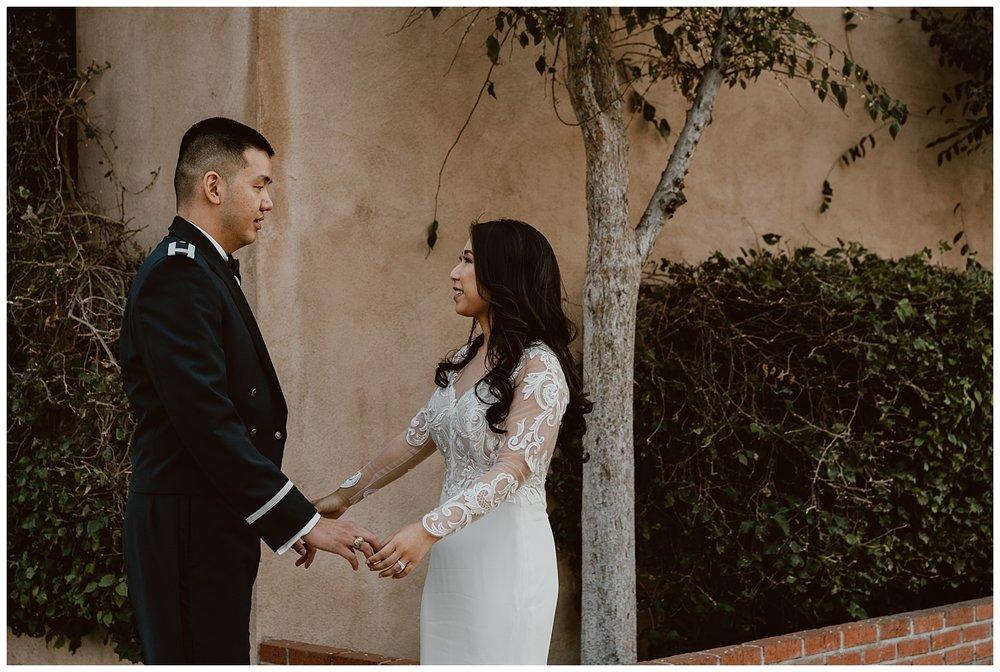 The Hacienda Wedding 0012.jpg