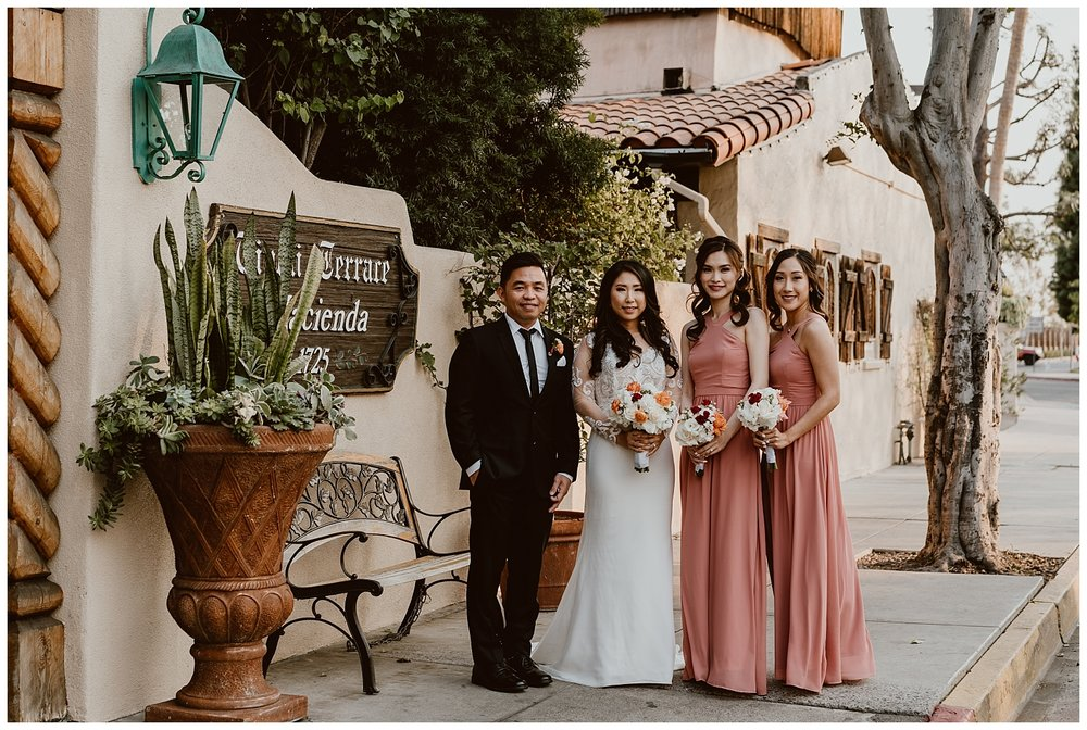 The Hacienda Wedding 0020.jpg