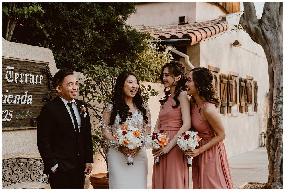 The Hacienda Wedding 0019.jpg