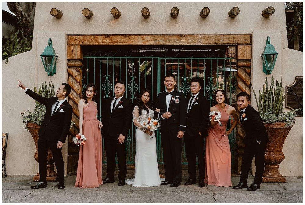 The Hacienda Wedding 0022.jpg