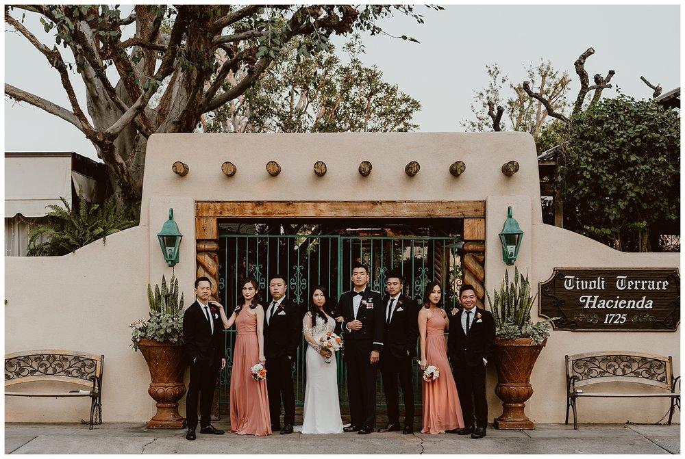 The Hacienda Wedding 0021.jpg