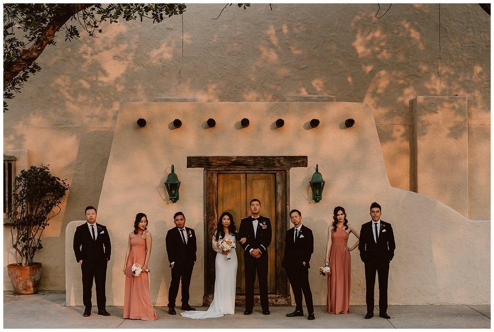The Hacienda Wedding 0023.jpg