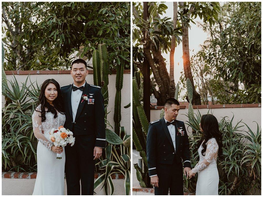 The Hacienda Wedding 0025.jpg