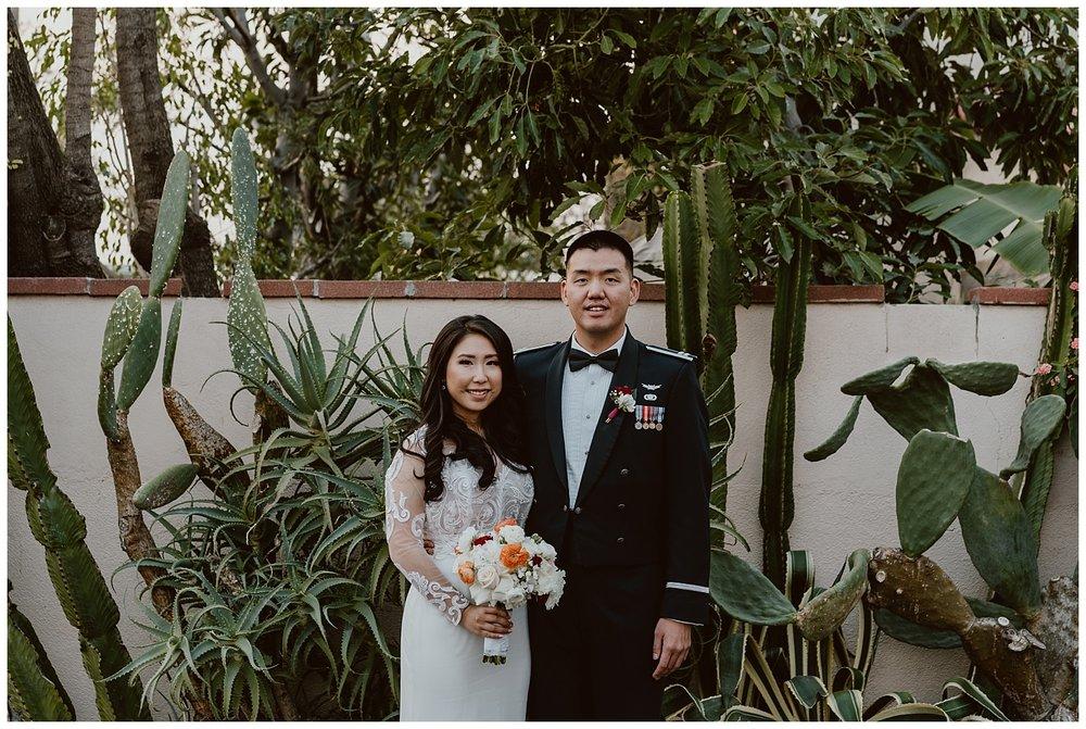 The Hacienda Wedding 0026.jpg