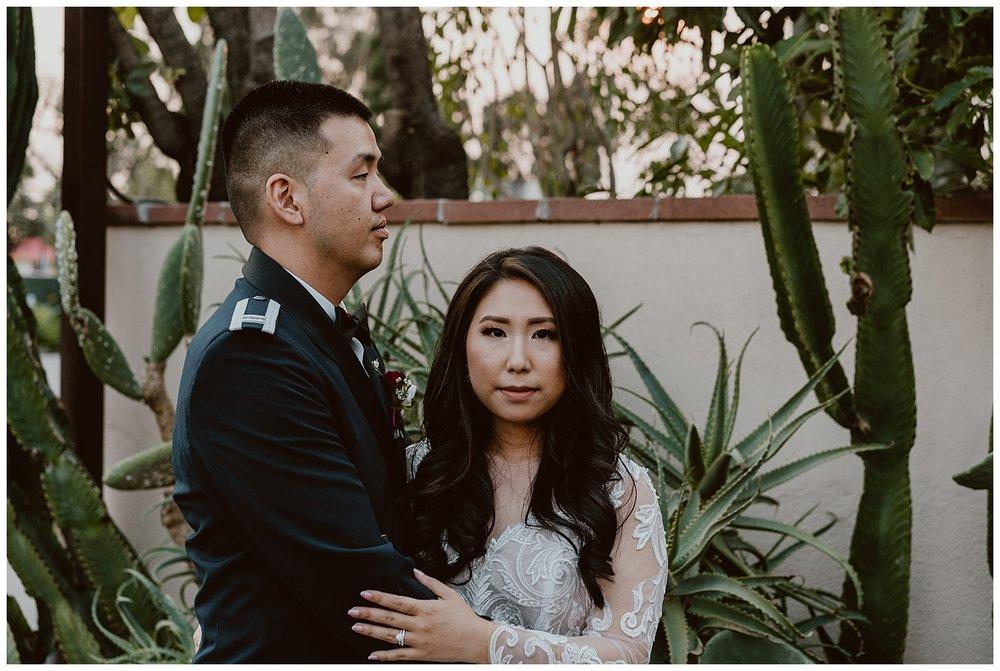 The Hacienda Wedding 0028.jpg