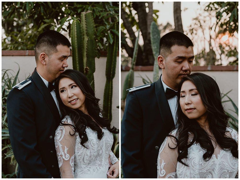 The Hacienda Wedding 0027.jpg