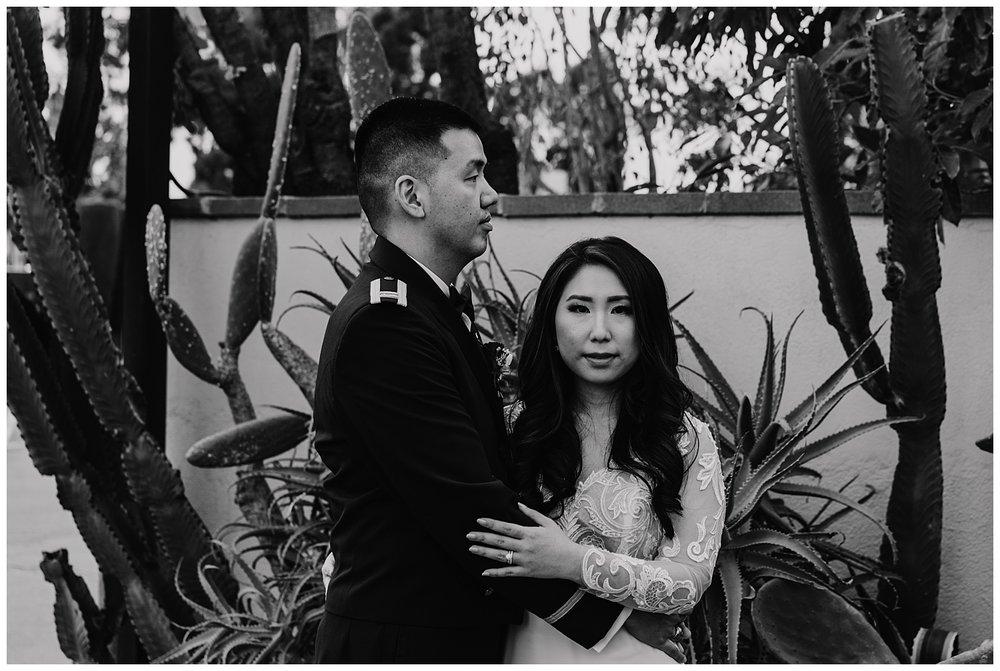 The Hacienda Wedding 0029.jpg