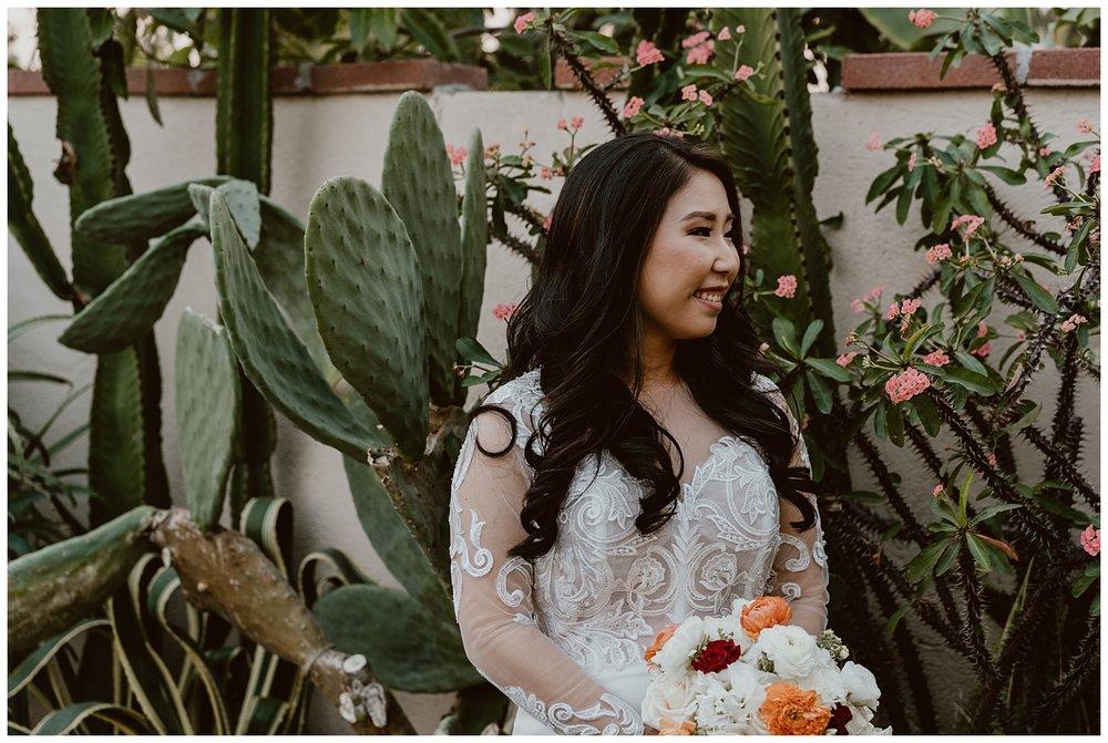 The Hacienda Wedding 0031.jpg
