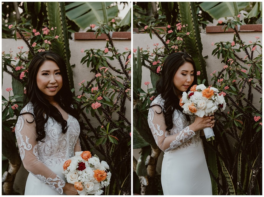 The Hacienda Wedding 0030.jpg