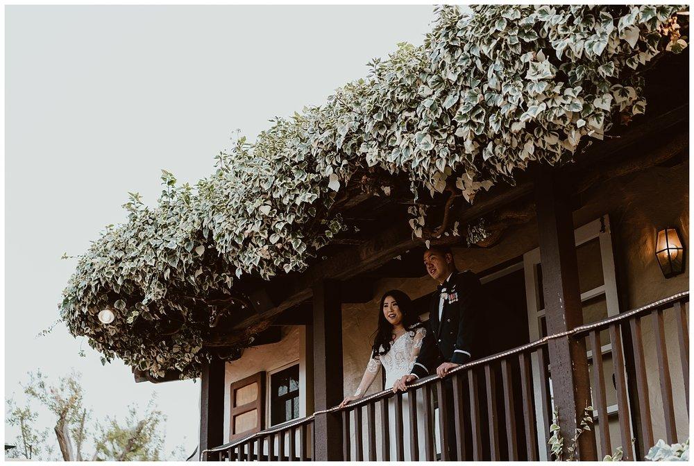 The Hacienda Wedding 0034.jpg