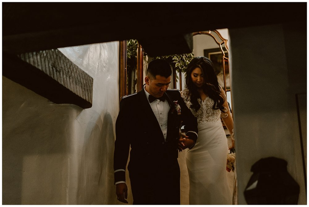 The Hacienda Wedding 0038.jpg