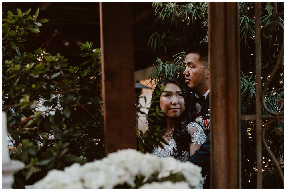 The Hacienda Wedding 0043.jpg