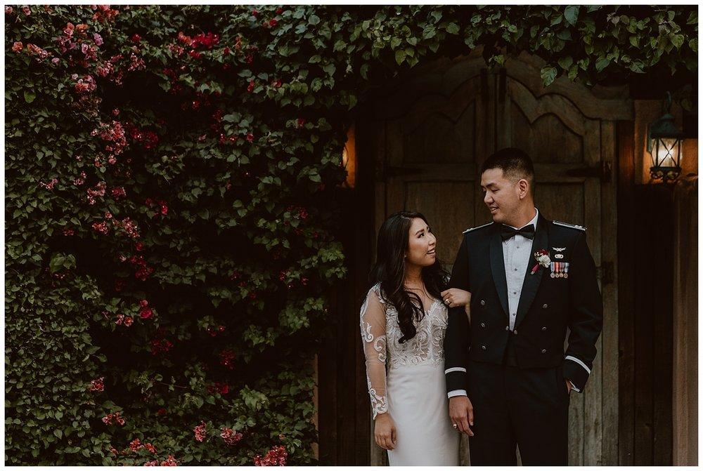 The Hacienda Wedding 0044.jpg