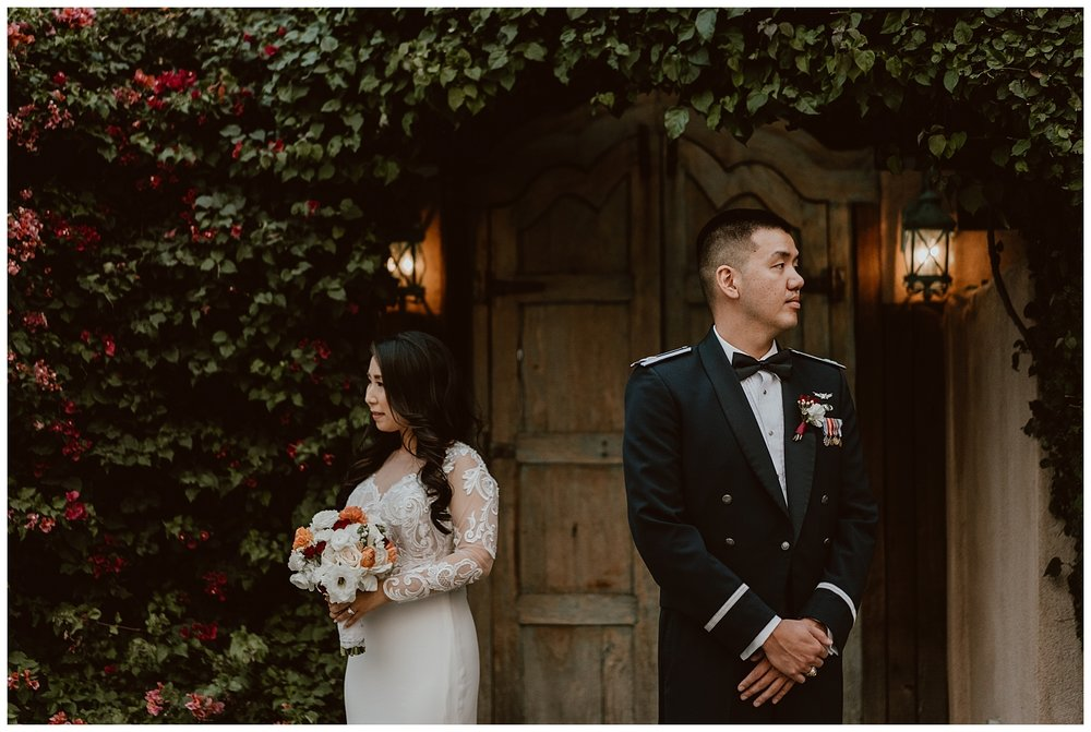The Hacienda Wedding 0046.jpg