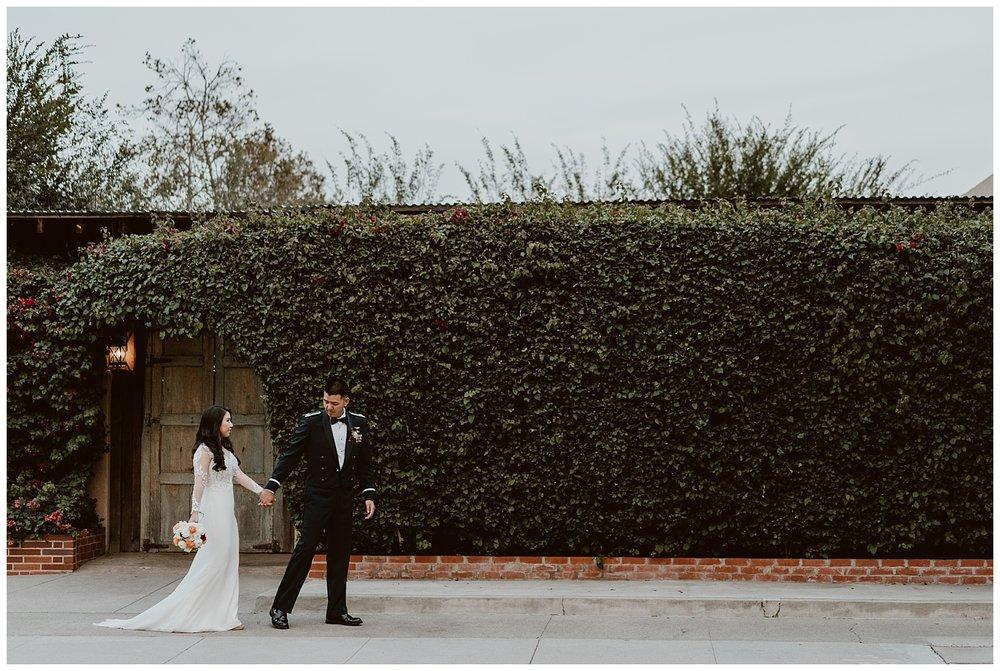 The Hacienda Wedding 0048.jpg