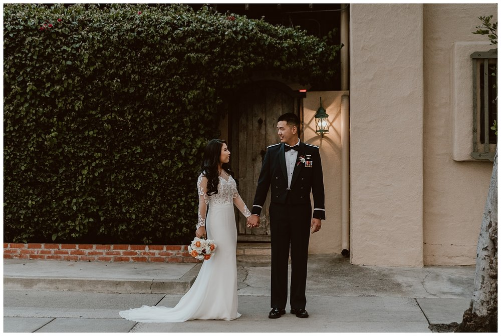 The Hacienda Wedding 0049.jpg