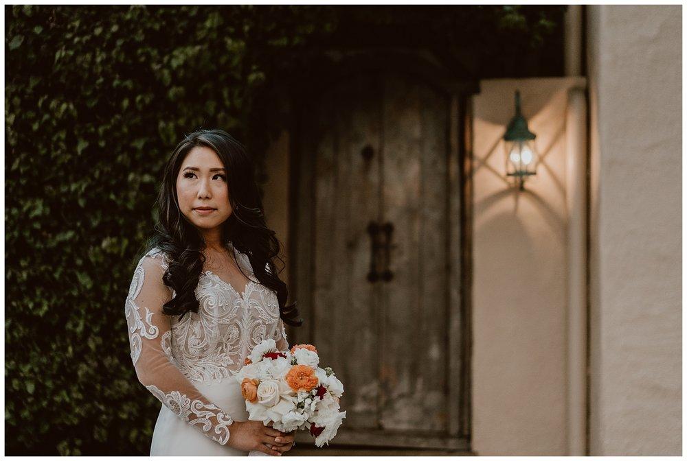 The Hacienda Wedding 0050.jpg