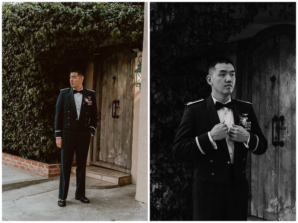 The Hacienda Wedding 0052.jpg